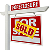 Maryland's Foreclosed Property Registry
