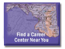 Find a Career Center near you