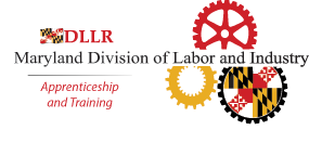 Maryland Apprenticeship and Training Program (MATP)