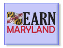 EARN Maryland