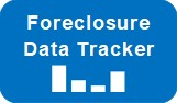 Foreclosure Data Tracker