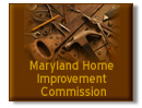 Maryland Home Improvement Commission (MHIC)