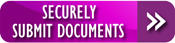 Submit documents securely online