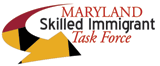 Maryland Skilled Immigrants Task Force