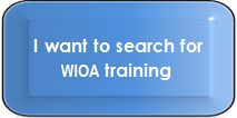 I want to search for WIOA training